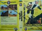 Die 13 Söhne des Gelben Drachen ... David Chiang ...  FSK 18