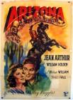 ARIZONA  Western-Klassiker 1940