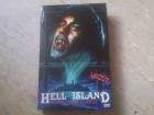 HELL ISLAND- SLAUGHTERHOUSE ROCK- GR. HARTBOX