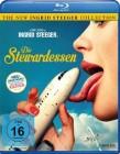Die Stewardessen [Blu-Ray] Neuware in Folie