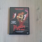 Phantom of the Opera (Robert Englund) - Dvd - Uncut ! ! !