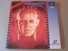 Hellraiser 3  ( Laserdisc )