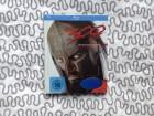300 - Blu ray - Mediabook/Digibook - OVP ! ! !