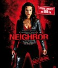 Neighbor (limited Edition)   [Blu-Ray]   Neuware in Folie