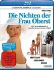 Die Nichten der Frau Oberst [Blu-Ray] Neuware in Folie
