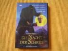 Die Nacht der Schreie - The Offspring - Uncut - Sehr Rar!!