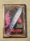 Texas Chainsaw Massacre 3 - Uncut - DVD