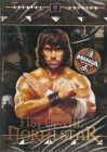 Fist of the North Star - DVD