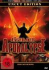 3x Jäger der Apokalypse - DVD