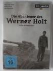 Die Abenteuer des Werner Holt - DEFA Antikrieg - Ostfront