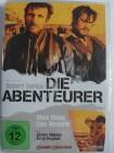 Die Abenteurer - Alain Delon, Lino Ventura - Fort Boyard