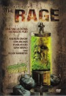 The Rage - Unrated - Limited 33 Hartbox