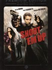 Shoot 'em up - Premium Edition 2 Disc Set - Erstausgabe