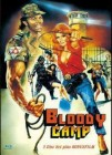 Bloody Camp (A) Mediabook [Blu-ray] (deutsch/uncut) NEU+OVP