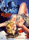 Bloody Camp (B) Mediabook [Blu-ray] (deutsch/uncut) NEU+OVP