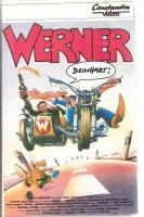 Werner Beinhart