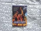 Fortress/die Festung - Dvd - Uncut ! ! !