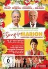 Song for Marion [DVD] Neuware in Folie