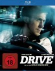 Drive [Blu-Ray] Neuware in Folie
