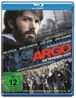 Argo [Blu-Ray] Neuware in Folie
