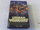 Urban Warriors(Karl Landgren)VPS Großbox no DVD selten TOP !
