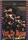 """Veil Of Blood"" DVD Vampir-Klassiker"