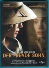 Der fremde Sohn DVD John Malkovich, Angelina Jolie s. g. Z.