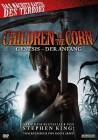 Kinder des Zorns : Genesis - Der Anfang [DVD] Neuware