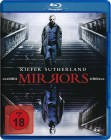 Mirrors [Blu-Ray] Neuware in Folie