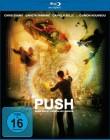 Push [Blu-Ray] Neuware in Folie
