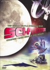 Sci-Fi Edition [DVD] Neuware in Folie