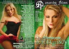 Playing With Aurora Snow 2 - Anarchy Films