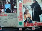 Die Elixiere des Teufels ... Horst Frank  ... VHS !!!