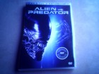Alien vs. Predator (Original Kinofassung) - Verleih-DVD