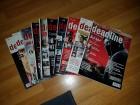 10 Deadline Filmmagazine