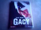Gacy (Uncut) - DVD
