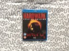 Hardware/ Mark 13 - Blu ray - Import