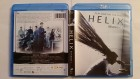 Blu-Ray ** Helix - Season 1 *Uncut*US*RAR*US-TV-Serie*
