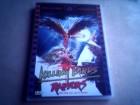Killing Birds (Raptors) - Astro Kultklassiker-Auflage - DVD
