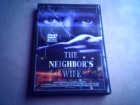 The Neighbor´s Wife - Uncut - DVD