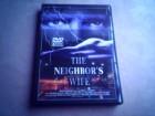 The Neighbor´s Wife - Uncut - DVD