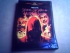 Satanas - Das Schloß der blutigen Bestie - DVD