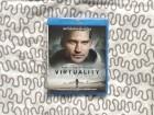 Virtuality - Blu ray - Koch Media