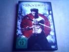Wolverine: Weg des Kriegers - DVD