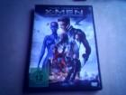X-Men - Zukunft ist Vergangenheit - DVD