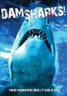 Dam Sharks! (englisch, DVD RC1)