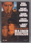 Blind Horizon  - DVD - Neu / OVP