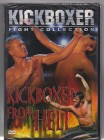 Kickboxer from hell - DVD - Neu / OVP