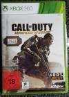 Call of Duty - Advanced Warfare XBox360