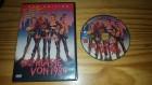 DVD - Klasse von 1984, Die / Class of 1984 (1982)